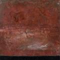 lohmar_bilder_2009-2010_173